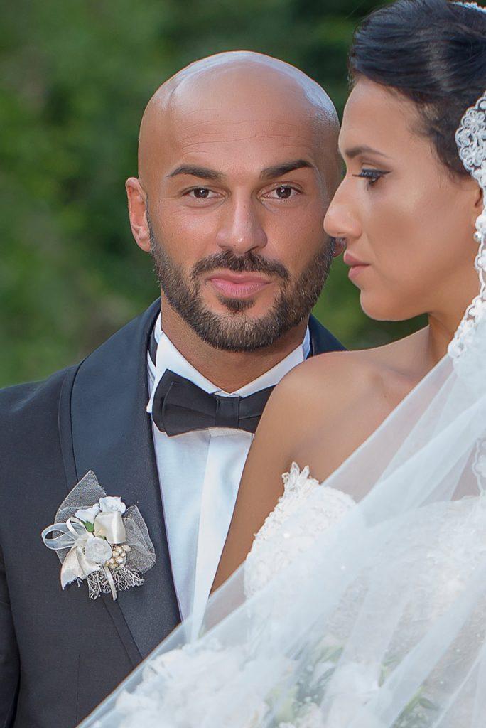 Fotograf za svatba