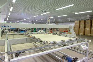 Фотография на завод