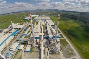 Фтотография на завод